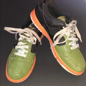 Nike Dunk Tennis Shoes